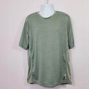 Reebok shirt size 2XL